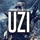 profetesa-beats-uzi-trap-rap-beat-instrumental