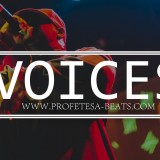 Profetesa Freestyle Beat Instrumental Voices - Free