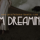 Profetesa Im dreaming 9th wonder j dilla premier type of beat smoot chill instrumental