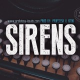 profetesa-beats-istok-sirens-sad-storytelling-beat-instrumental-rap-hip-hop