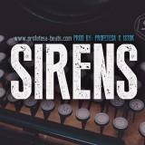 profetesa-beats-istok-sirens-sad-storytelling-beat-instrumental-rap-hip-hop