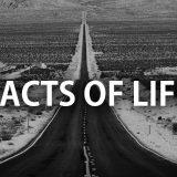 Profetesa beats facts of life old school rap beat