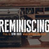 profetesa-beats-istok-beat-remeniscing-rap-instrumental-storytelling