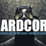 profetesa-beats-rap-beat-instrumental-hardcore-hard-underground-rap-beat
