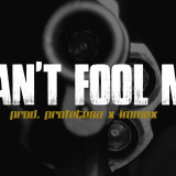 Profetesa beats x immex cant fool me underground rap beat instrumental
