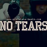 Rap Beat Instrumental No Tears Battle Freestyle Profetesa Beats