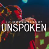 Rap Beat Instrumental Profetesa Beats Best Rap Beats Unspoken
