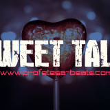 Rap Beat Instrumental Sweet Talk Profetesa Beats