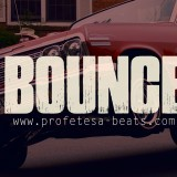 rap-beat-instrumental-bounce-profetesa-beats-hip-hop-beats