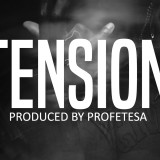 Rap beat instrumental Pusha T type style profetesa beats kendrick lamar tension