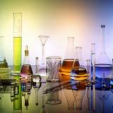 Russian experiment lab Profetesa Beats