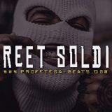 STREET SOLDIER PROFETESA BEATS