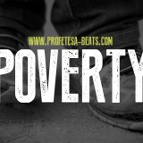 Storytelling Rap Beat Instrumental Poverty Profetesa Beats Hip-Hop Beats