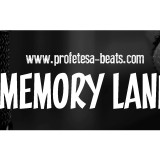 Storytelling rap beat instrumental hip-hop memory lane profetesa beats