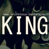 Trap Rap Beat Instrumaneal Fast Flow Choppa Profetesa Beats King