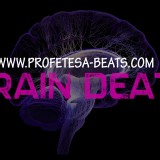 Trap Rap Beat Instrumental Hot Best Profetesa Beats Brain Dead Death Hip-hop Beats Empire
