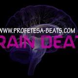 Trap Rap Beat Instrumental Hot Best Profetesa Beats Brain Dead Death Hip-hop Beats Empire