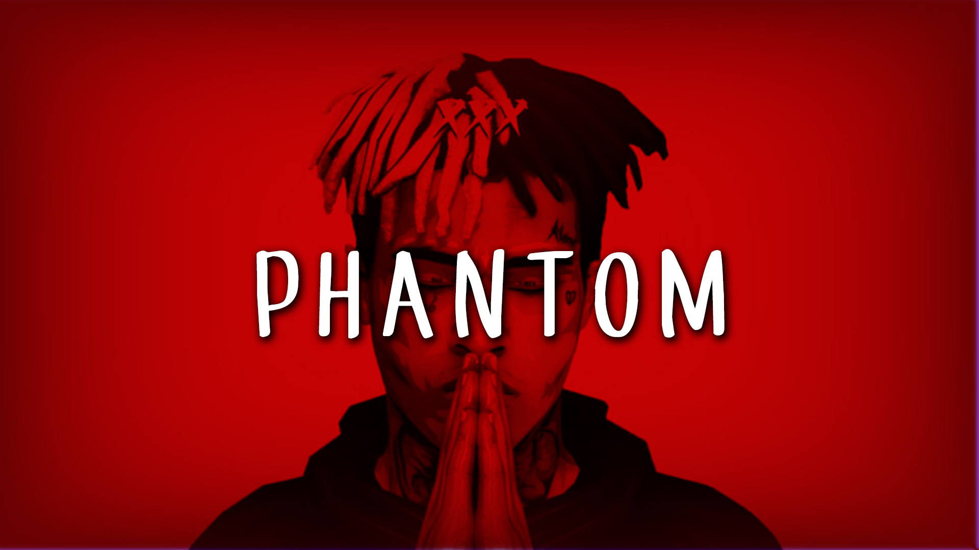Phantom ft. Kiestyle