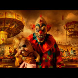 Profetesa Beats cicruc monster fraky strange beat instrumental rap hip hop