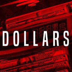 DOLLARS ft. Fox Beatz