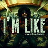 im like Profetesa Rap Beats