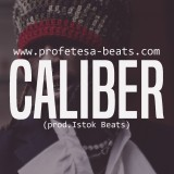 profetesa instrumental istok beats young thug rap beat instrumental caliber