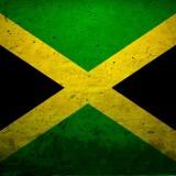 Profetesa Jamaica Style Rap Beat Instrumental