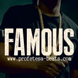 new age modern rap beat instrumental Famous profetesa beats hip-hop trap beats