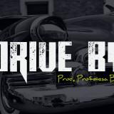 profetesa beats Drive by West coast beat banger