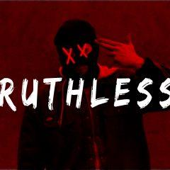 RUTHLESS ft. ARSEN