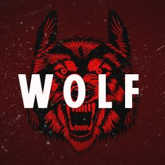 WOLF ft. Gimmi Production