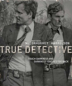 true-detective-poster2